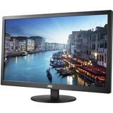 """AOC M2870VHE 28"""" LED LCD Monitor - 16:9 - 5 ms"""
