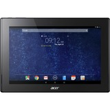 """Acer ICONIA Tab 10 A3-A30-18P1 16 GB Tablet - 10.1"""" - In-plane Switching (IPS) Technology - Wireless LAN - Intel Atom Z3735F Quad-core (4 Core) 1.33 GHz"""