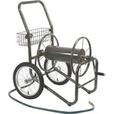 Liberty Garden 880 Two Wheel Hose Cart