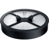 Samsung VHU-70 HEPA Filter