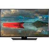 """LG LX341C 65LX341C 65"""" 1080p LED-LCD TV - 16:9 - 240 Hz - Black"""