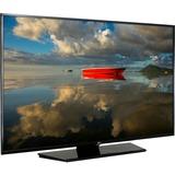 """LG LX341C 60LX341C 60"""" 1080p LED-LCD TV - 16:9"""
