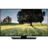 "LG LX341C 49LX341C 49"" 1080p LED-LCD TV - 16:9 - Black"