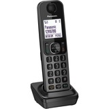 Panasonic KX-TGFA30M DECT 6.0 Additional Digital Cordless Handset for KX-TGF38 Series