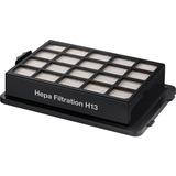 Samsung VH-50 HEPA Filter
