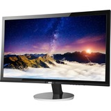 "AOC q2778Vqe 27"" WQHD 2560 x 1440 LED Monitor with HDMI and DP"