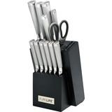 Ragalta PLKS-2222 Cutlery Set