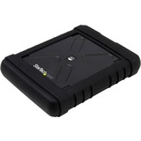 "StarTech.com 2.5"" USB 3.0 Hard Drive Enclosure"