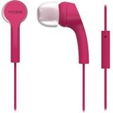 Koss KEB9i In-Ear Headphones