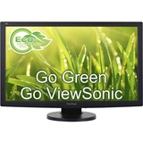 "Viewsonic VG2233Smh 22"" LED LCD Monitor - 16:9 - 4 ms"