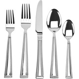 Anchor Bentley 20pc Service for 4 Flatware Set