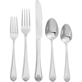 Anchor Winslow 20pc Service for 4 Flatware Set