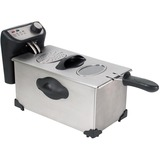 Chard Deep Fryer