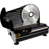 "Chard 7.5"" Electric Slicer"