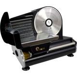 "Chard 7.5"" Electric Slicer"