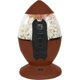 Chard FPM-6 Popcorn Maker