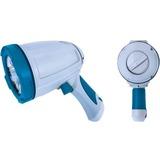 MobilePower Aqualite