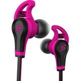 SMS Audio STREET by 50 Smart Fitness Earphone