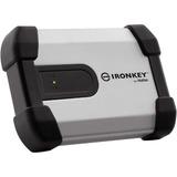 IronKey H350 1 TB Hard Drive