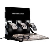 Thrustmaster T3PA-PRO ADD-ON Gaming Pedal