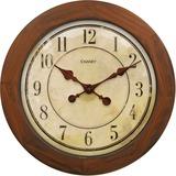 AcuRite Indoor Clock