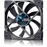 Fractal Design Venturi HF-12 Cooling Fan