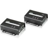 Aten HDMI HDBaseT-Lite Extender (HDBaseT Class B)