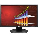 "LG 22MB35P-I 22"" LED LCD Monitor - 16:9 - 5 ms"