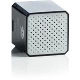 WowWee Groove Cube Shutter - Black