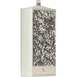 Case-mate Mobile Charger - Champagne Brilliance