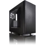 Fractal Design Define S Computer Case