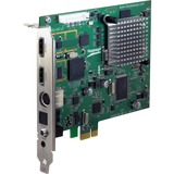 Hauppauge Colossus 2 PCI Express High Definition Video Recorder
