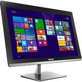 Asus ET2325IUK-C2 All-in-One Computer - Intel Pentium J2900 2.41 GHz - Desktop - Black