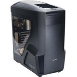 Zalman ATX Mid Tower PC Case