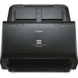 Canon imageFORMULA DR-C240 Sheetfed Scanner
