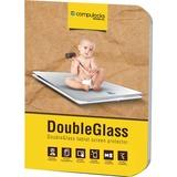 Maclocks Armored Glass (TM) Premium iPad mini 1/2/3/4 Tempered Glass Screen Shield