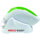 Nesco Hand Held Vacuum Sealer