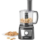 Nesco FP-300 Food Processor