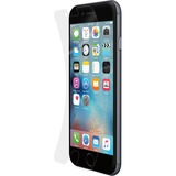 Belkin TrueClear InvisiGlass Kit with ExactAlign Frame for iPhone 6 and iPhone 6s Crystal Clear