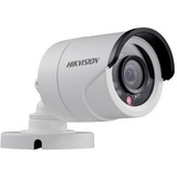 Hikvision DS-2CE16D1T-IR 2 Megapixel Surveillance Camera - Color, Monochrome