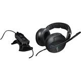 Roccat Kave XTD Analog - Premium 5.1 Surround Sound Analog Gaming Headset