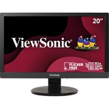 "Viewsonic Value VA2055Sm 20"" LED LCD Monitor - 16:9 - 25 ms"