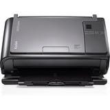 Kodak i2420 Sheetfed Scanner - 600 dpi Optical
