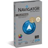 Navigator Platinum Copy & Multipurpose Paper