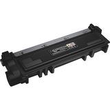 Dell Black Toner For E31x Printer (593-B
