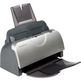 Xerox DocuMate XDM152i-U Sheetfed Scanner - 600 dpi Optical
