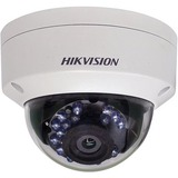 Hikvision DS-2CE56D1T-VPIR 2 Megapixel Surveillance Camera - Color, Monochrome