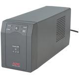 APC Smart-UPS SC 620VA (Not for sale in Vermont)