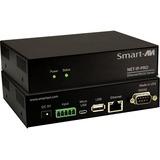 SmartAVI Net-IP-Pro Device Server