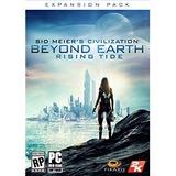 Take-Two Civilization: Beyond Earth - Rising Tide